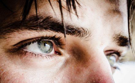 Męski krem do twarzy – zdradzamy, co powinien zawierać krem dla mężczyzn!