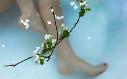 Body detox, czyli najlepsze zabiegi oczyszczające organizm. Sprawdź, na czym polegają, czy są skuteczne i co o nich sądzą pacjenci!