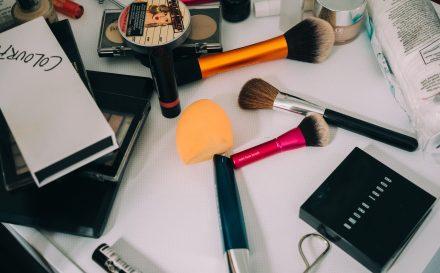 Beautyblender – nie może zabraknąć go w Twojej kosmetyczce!