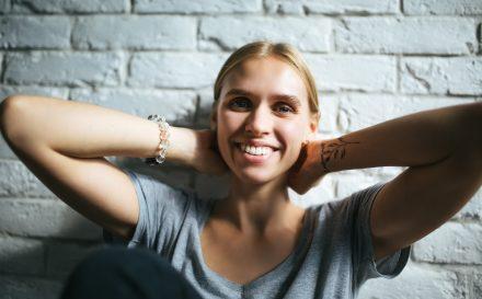 Czego nie robić przed tatuażem - zalecenia, przygotowania