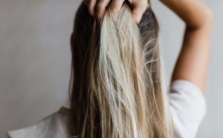 Hit czy kit? Balejaż na włosach – trend, który powraca!