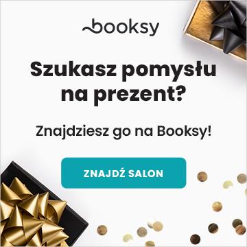 Bon podarunkowy Moment.pl w prezencie