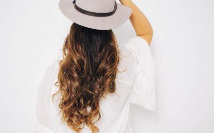 Przedstawiamy najmodniejsze fryzury na 2019!