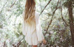 Zapuszczasz włosy? Sprawdź, czy wiesz jak szybko rosną włosy!