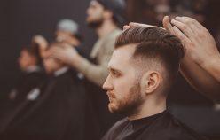 Czy wiesz, czym charakteryzują się konkretne nazwy fryzur męskich? Oto najlepszy przewodnik po męskich fryzurach!