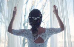 Zostań najpiękniejszą Panną Młodą! O tych sprawach nie możesz zapomnieć przed ślubem!