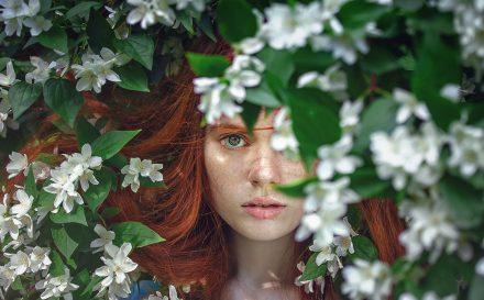 O co można pytać w salonie kosmetycznym? 5 rzeczy, które nie powinny być tajemnicą!