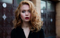 Jak zadbać o włosy po zimie? Poznaj sprawdzone sposoby i zabiegi!