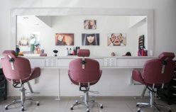 5 oznak, że jesteś w dobrym salonie fryzjerskim! Na co warto zwrócić uwagę podczas wizyty?