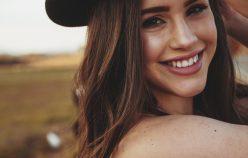 5 wiosennych zabiegów na twarz, które pokocha Twoja skóra!