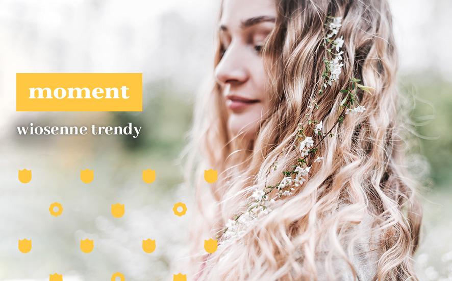 Najmodniejsze Fryzury Na Wiosnę I Lato 2019 Blog Moment