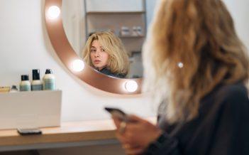 Jak dbać o swoje bezpieczeństwo, idąc na wizytę w salonie?