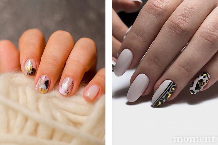 paznokcie-wzory
