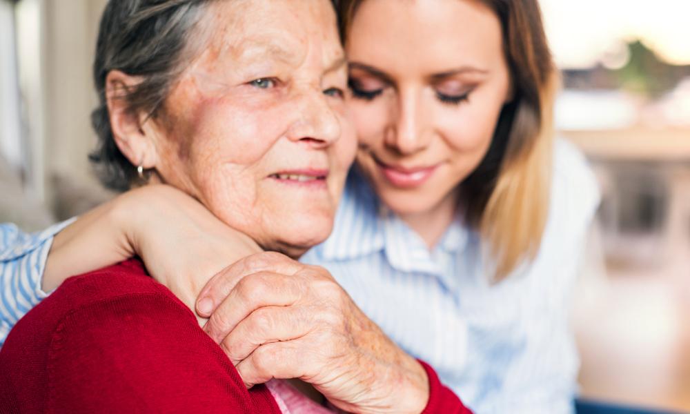 Co kupić w prezencie na dzień babci i dziadka?