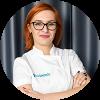 Katarzyna Tyranowska - salon Kobieteria