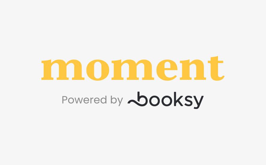 połączenie Moment.pl i Booksy