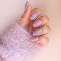 Manicure wiosenny-Instagram-@fashionatka
