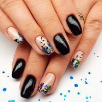Manicure wiosenny-Instagram-@kosmetolog_ar (2)