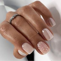 Manicure wiosenny-Instagram-@madamrockshoes
