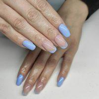 Manicure wiosenny-Instagram-@nailsworldbyagata