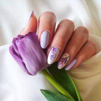 Manicure wiosenny-Instagram-@pazurkoovo (2)