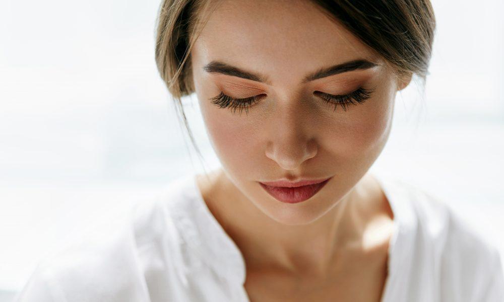 Najchętniej wybierane zabiegi kosmetyczne na twarz