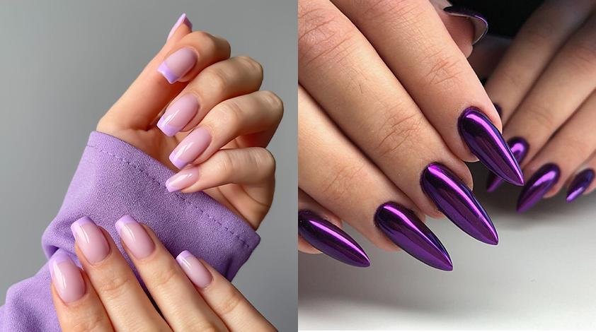 Manicure Wrocław: JK Lovely Nails _ Beauty