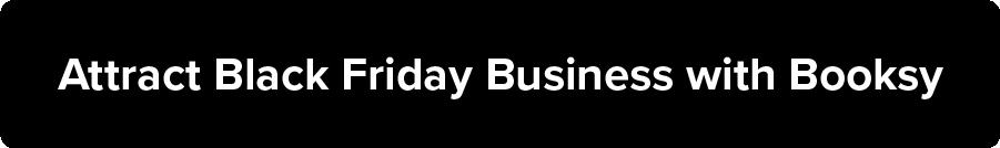 black friday business