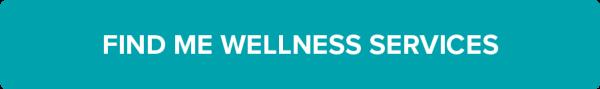 wellness button
