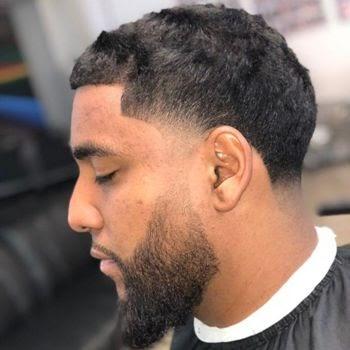 barberfresh