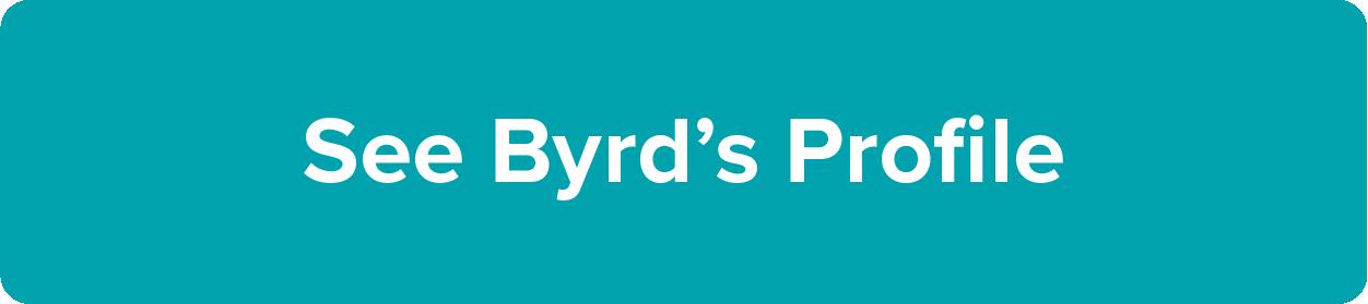 byrd button