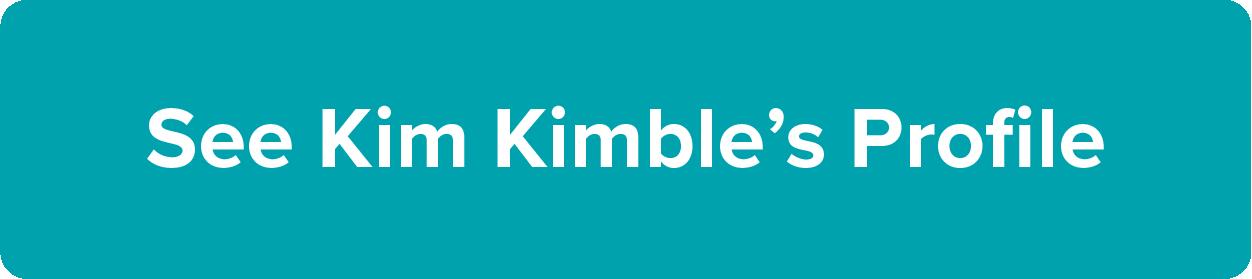 kim kimble button