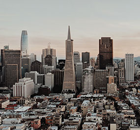 featured sf
