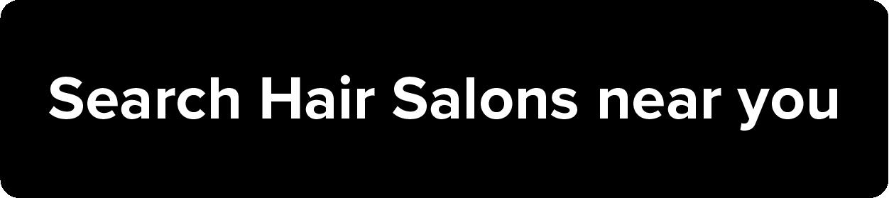 hair salons near you