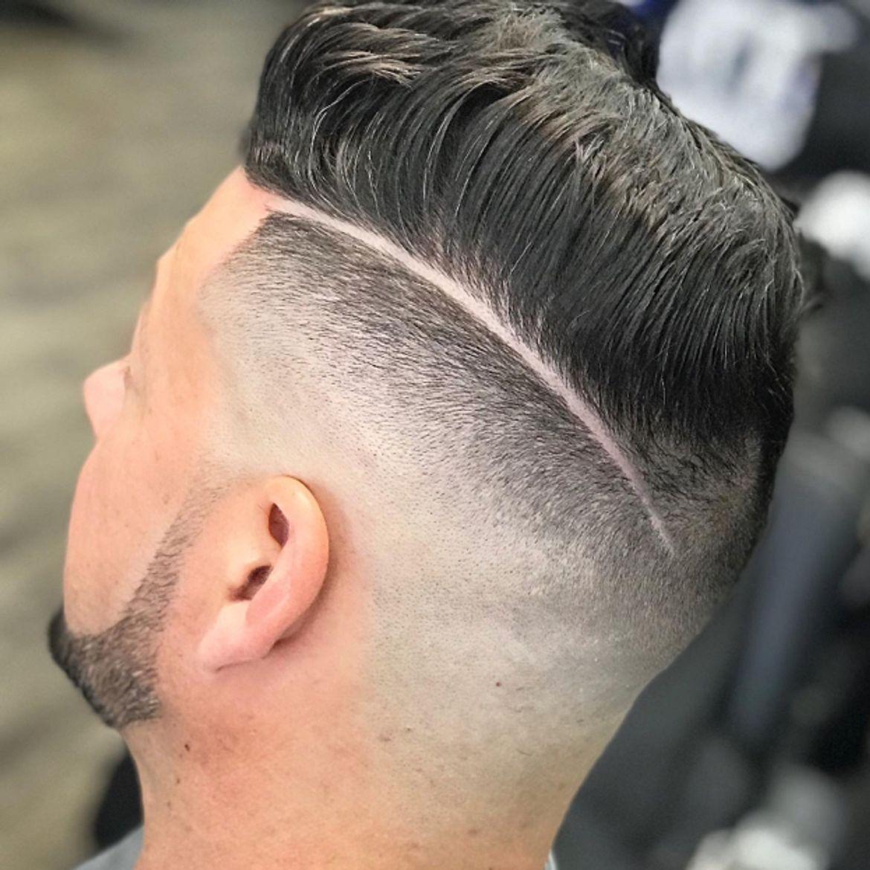 Ricky The Barber - Orlando City Guide 2020
