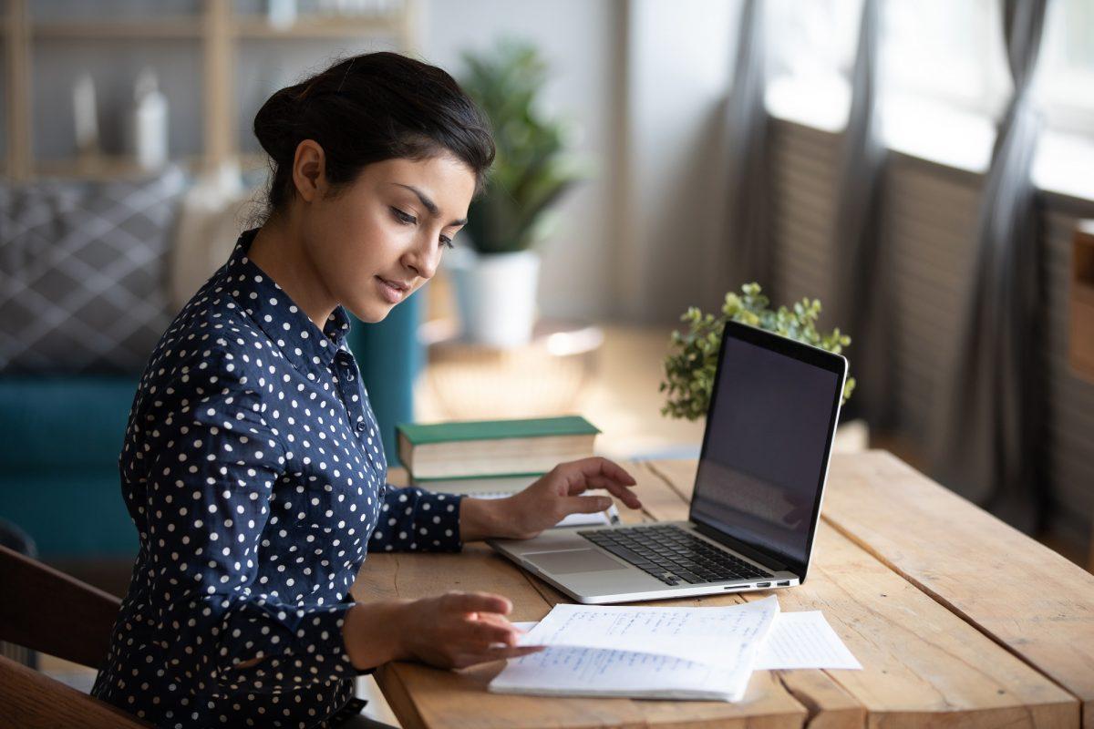 Professional-planning-a-work-life-balance